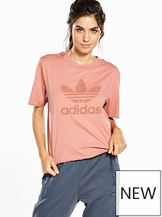 adidas-originals-trefoil-chicago-boxy-tee-dusty-pink