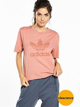 adidas-originals-trefoil-chicago-boxy-tee-dusty-pink