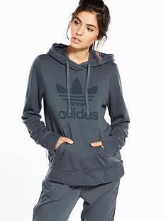 adidas-originals-trefoil-hoodie-indigonbsp