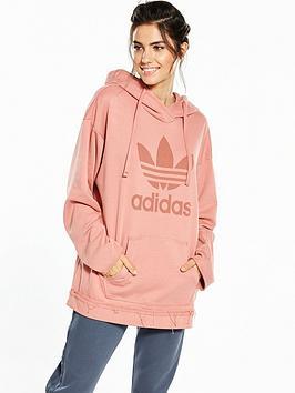 adidas-originals-trefoil-hoodie-dusty-pinknbsp