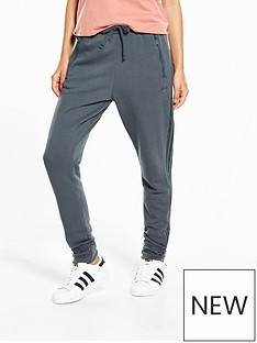 adidas-originals-low-crotch-pant