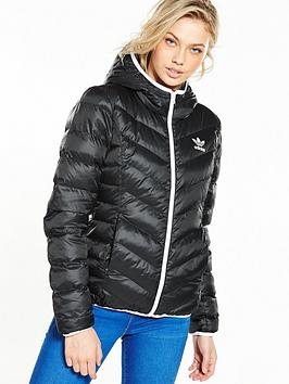 adidas-originals-slim-jacket-black