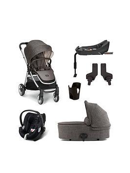 mamas-papas-mamas-amp-papas-armadillo-flip-xt2-6-piece-bundle-pushchair-carrycot-car-seat-isofix-base-adaptor-amp-cupholder