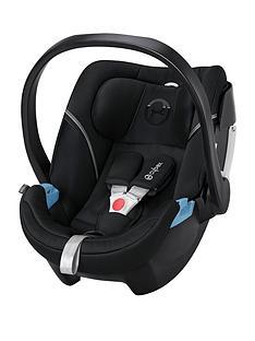 mamas-papas-aton-5-group-0-infant-car-seat