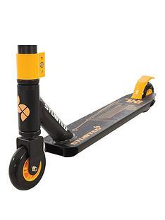 stunted-stunt-urban-xl-scooter-yellow