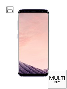 samsung-galaxy-s8-64gb-orchid-grey