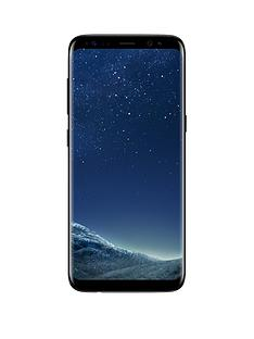 samsung-galaxy-s8-64gbnbsp--black