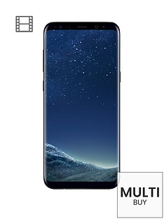 samsung-galaxy-s8-plus-64gbnbsp--black