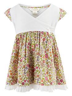 monsoon-newborn-sonia-2-in-1-dress