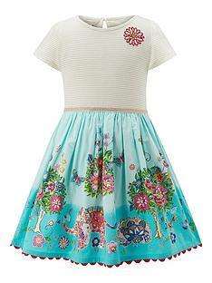 monsoon-esme-border-2-in-1-dress