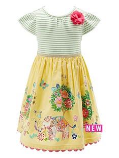 monsoon-baby-esme-2-in-1-dress