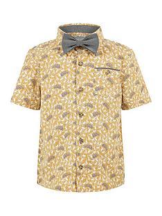 monsoon-percy-print-shirt