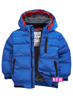 mini-v-by-very-toddler-boys-electric-blue-padded-jacket