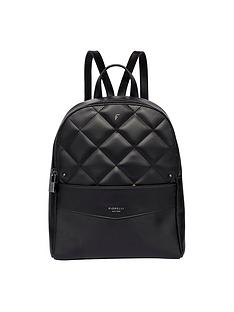 fiorelli-trenton-quilted-backpack