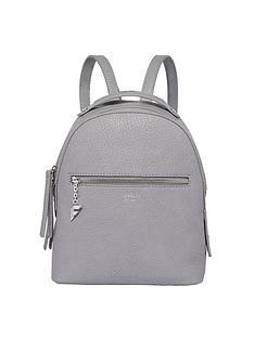 fiorelli-anouk-backpack