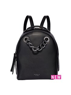fiorelli-anouk-backpack-chain