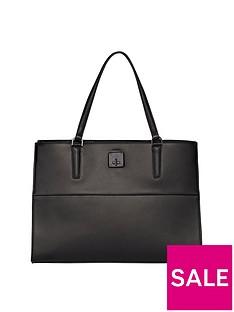 fiorelli-fiorelli-archer-triple-compartment-tote-bag