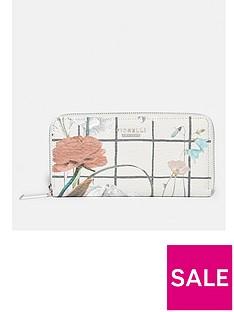 fiorelli-city-ziparound-purse