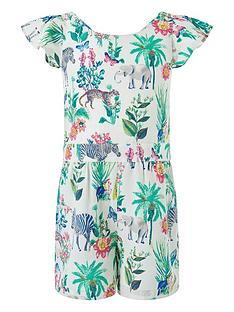 monsoon-tanzania-playsuit