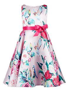 monsoon-florencia-print-dress
