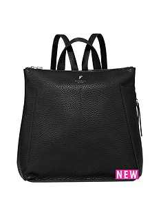 fiorelli-finley-backpack