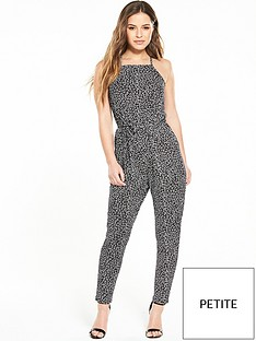 miss-selfridge-petite-printed-day-jersey-jumpsuit