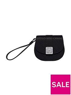 fiorelli-ciara-wristlet-purse