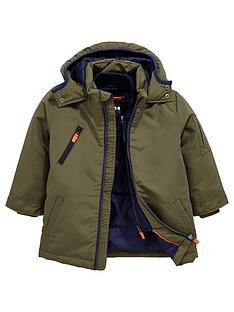mini-v-by-very-toddler-boys-khaki-amp-navy-parka-jacket