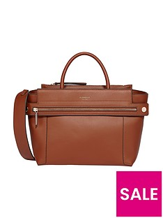 fiorelli-abbey-large-grab-bag
