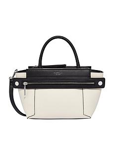 fiorelli-abbey-small-grab-bag