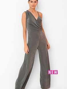 girls-on-film-girls-on-film-drape-front-jumpsuit