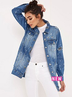 girls-on-film-girls-on-film-denim-distressed-jacket
