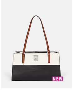 fiorelli-archer-east-west-shoulder-bag