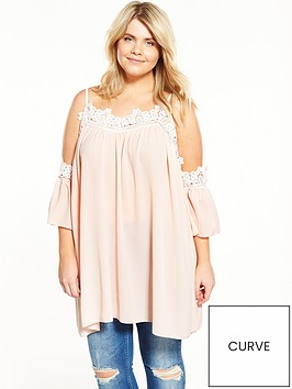 ax-paris-curve-cold-shoulder-top