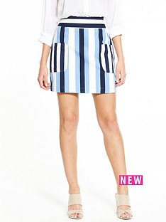 warehouse-stripe-pelmet-skirt