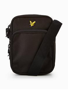 lyle-scott-lyle-amp-scott-colour-pop-pouch-bag