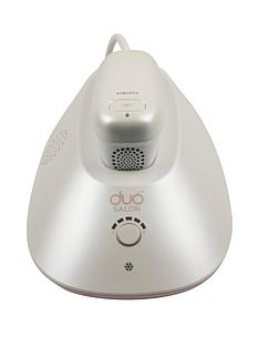 homedics-homedics-duo-salon-ipl-permanent-hair-reduction