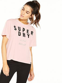 superdry-amour-graphic-t-shirt-blush