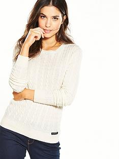 superdry-luxe-mini-cable-knit-winternbsp