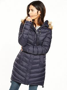 superdry-chevron-faux-fur-super-fuji-jacket-ink