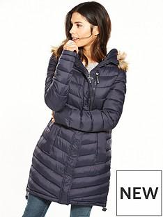 superdry-chevron-fur-super-fuji-jacket-ink
