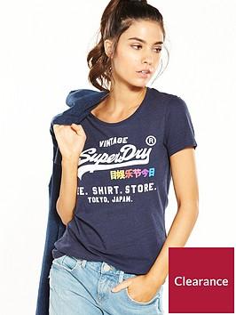 superdry-rainbow-pop-shirt-shop-entry-t-shirt-navy