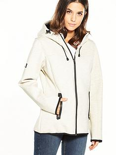 superdry-hood-mountain-soft-windtrekker-light-grey-marl