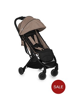 hauck-swift-pushchair