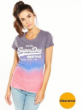 superdry-vintagenbsplogo-sport-entry-t-shirt
