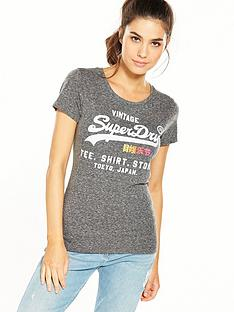 superdry-rainbow-pop-shirt-shop-entry-t-shirtnbsp