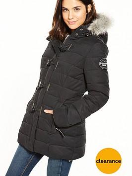 superdry-mf-toggle-puffle-jacket-black
