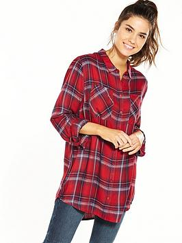 superdry-super-sized-shirt-red-check