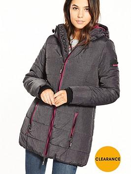 superdry-sportsnbsppadded-jacket-black-marl