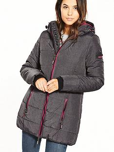 superdry-tall-sportsnbsppadded-jacket-black-marl
